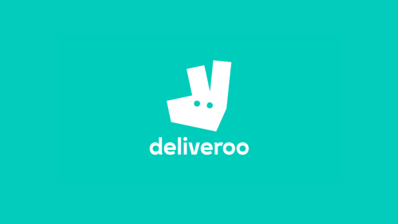 Chaophraya at home with deliveroo